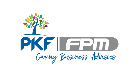 PKF-FPM Accountants