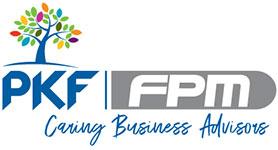 PKF-FPM Accountants