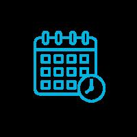 Furlough Scheme Key Changes Infographic